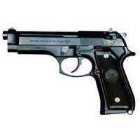 Pištole, Revolverji