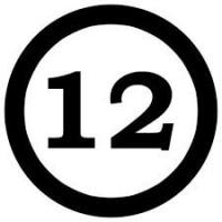 12 Kaliber