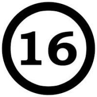 16 Kaliber