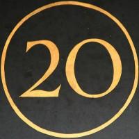 20 Kaliber