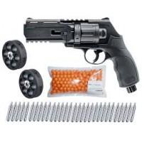 Oprema za pištole