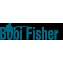 Bobi Fischer