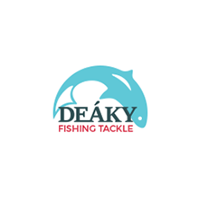 Deaky Fishing