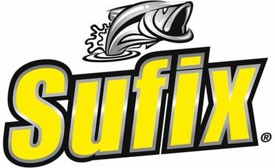 Sufix Lines