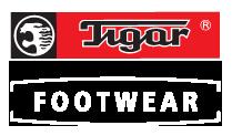 Tigar boots
